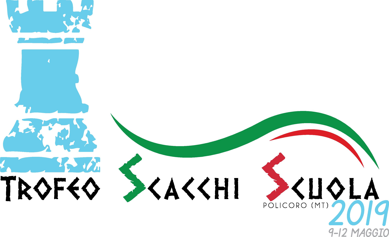 Calendario Tornei Scacchi.Home Page Trofeo Scacchi Scuola